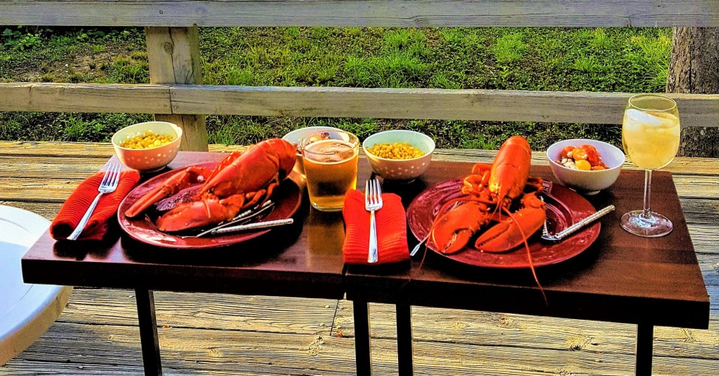 This image has an empty alt attribute; its file name is lobsters-cropped-3.jpg