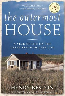 This image has an empty alt attribute; its file name is outermost-house-1.jpg